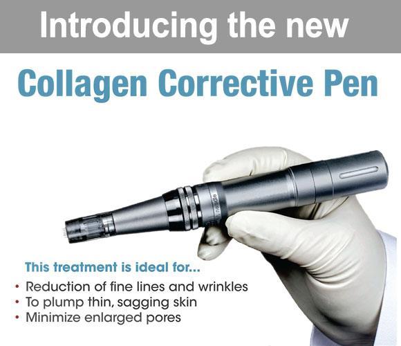 collagenpen1